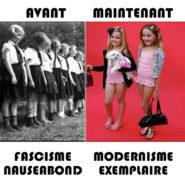 Les sophismes du progressisme par Stéphane Germain