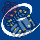 Les socialistes et l'Europe : la grande imposture