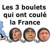 Onfray exécute Mitterrand