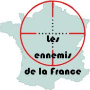 Stage d'intégration ou de dénigrement de la France ?