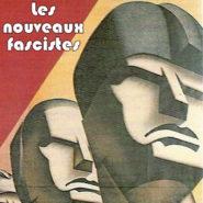 Progressistes, féministes, LGBT: les nouveaux fascistes !