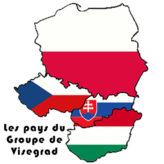 La Pologne remet les pendules à l'heure … en Europe !