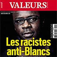Sus aux racialistes, décolonialistes et indigénistes  !