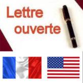 Militaires américains et français, même combat !