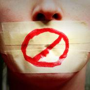 Non à la loi AVIA ! Défendez votre liberté d'expression !