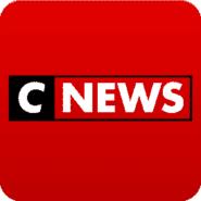 « Plus CNews est attaquée, plus son audience monte »