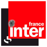 France Sphincter n'a jamais autant mérité son surnom !