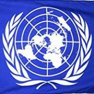 Même à l'ONU, on attaque la liberté d'expression !