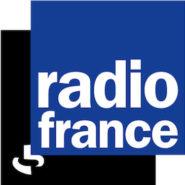 Ça bulle grave à Radio France !