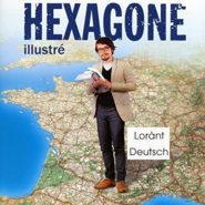 Histoire de France : arrêtons les mensonges !