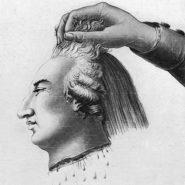 C'est Louis XVI qui l'a fait : le saviez-vous ?