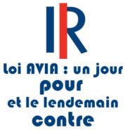 Loi Avia : les députés LR ont mangé leur chapeau
