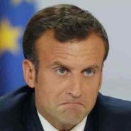 Macron : président ou pourfendeur des Français ?