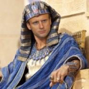 La France est sauvée ! Gilles Le Gendre a refait le gouvernement !