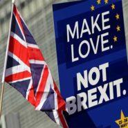 Brexit : la presse française condamne le peuple !