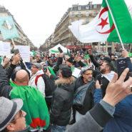 Gerald Darmanin humilie la France en Algérie