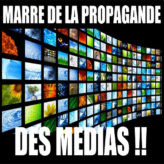 Un « Media Culpa » bien timide …