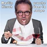 Martin Hirsch, la double erreur de casting