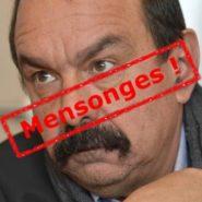 SNCF: les vrais mensonges des syndicats