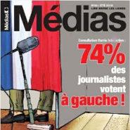 Christelle Rebière : la honte du journalisme