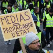 Médias, Justice, opposition : la France est-elle encore une démocratie libérale ?