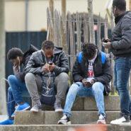 Le migrant : bonne conscience de la mondialisation