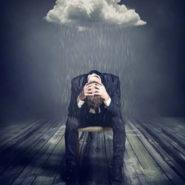 De l'optimisme à la triste réalité …