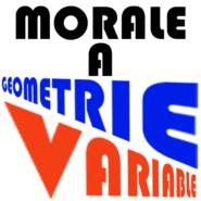 « Mal à leur France ? » par Guillaume Bigot