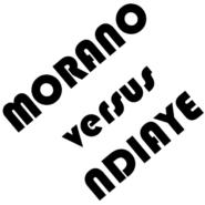 En creusant l'affaire Morano versus Ndiaye …