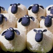 Les Français sont-ils devenus des moutons ?