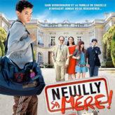 Plus facile d'être antiraciste à Neuilly qu'à Bobigny !