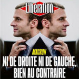 Doctor « Liberal » and Mister « Social » …