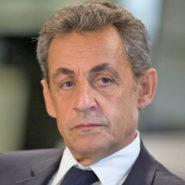 Quel est le seul homme politique qui ose défendre Viktor Orbán ?