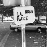 Domenach-Calvi versus Zemmour : la castagne !