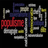 Zemmour : « Non, Raoult n'est pas populiste ! »