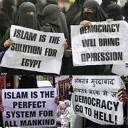 Oui, nous avons un problème avec l'islam !