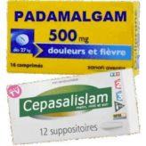 Le « padamalgam » à sens unique