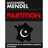 La sécession islamique en France