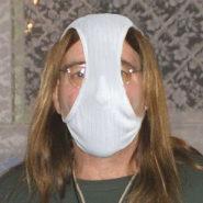 Pénurie de masques : la Macronie savait tout !