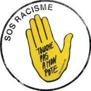 Décoloniaux et racialistes, créatures de Mitterrand