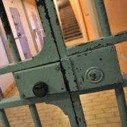 Belloubet avait commencé à vider les prisons … La Cour de Cassation va continuer à le faire !