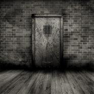 Non au rétablissement de la peine de mort, mais …