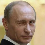 Affaire Griveaux, sûrement un coup des Russes !