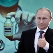 Chloroquine – vaccin russe : même combat ?