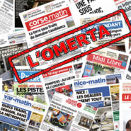 Fraude contre Trump : l'omerta des médias français !