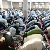 Pourquoi aller chercher des imams en Algérie ?