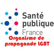 « L'hétérosexualité n'est plus tendance »C'est Santé publique France qui vous le dit !
