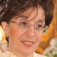 N'oublions pas Sarah Halimi !