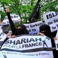 L'échec de l'islam de France, par Lydia Guirous