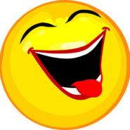Coronavirus : tentons d'en rire …